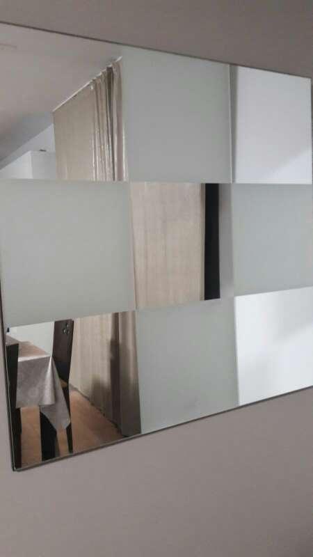 Imagen producto Espejo decorativo 2