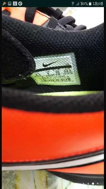 Imagen producto Zapatillas nike  4