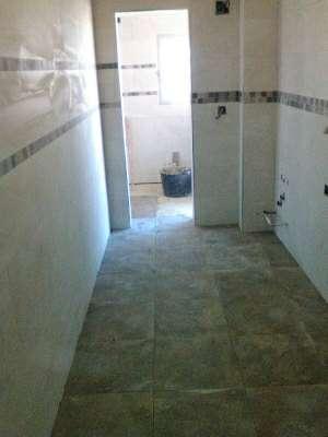 Imagen producto Alicatados baños y cocinas 2