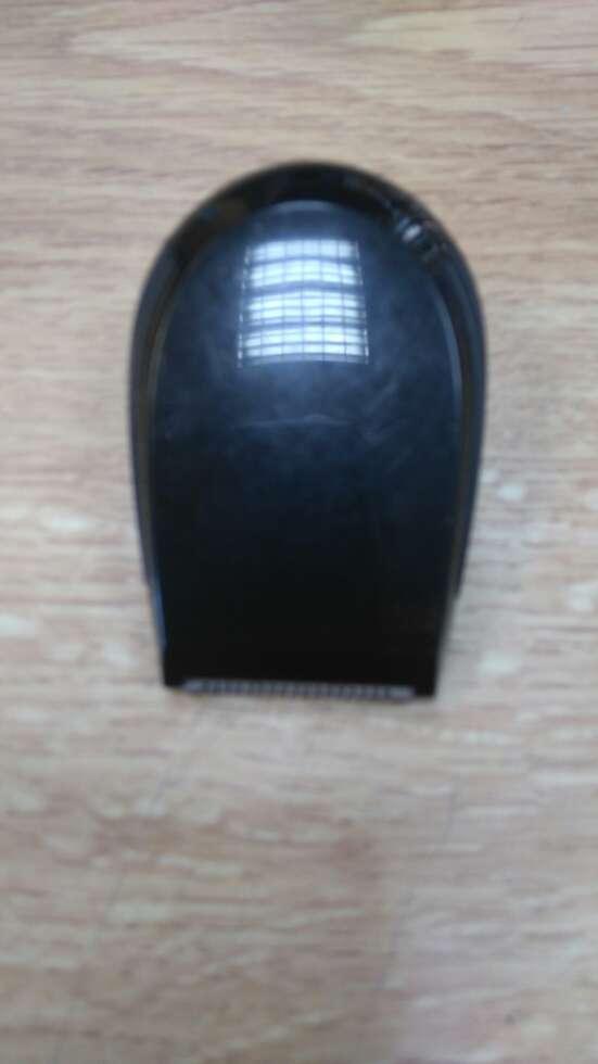 Imagen  Cortapatillas de maquina de afeitar Philips serie 5