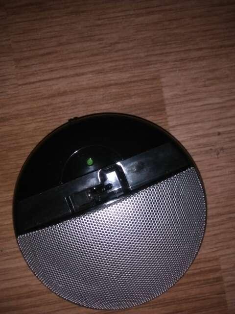 Imagen mini altaboz para mobiles
