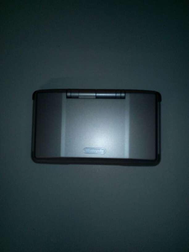 Imagen producto Nintendo DS 1