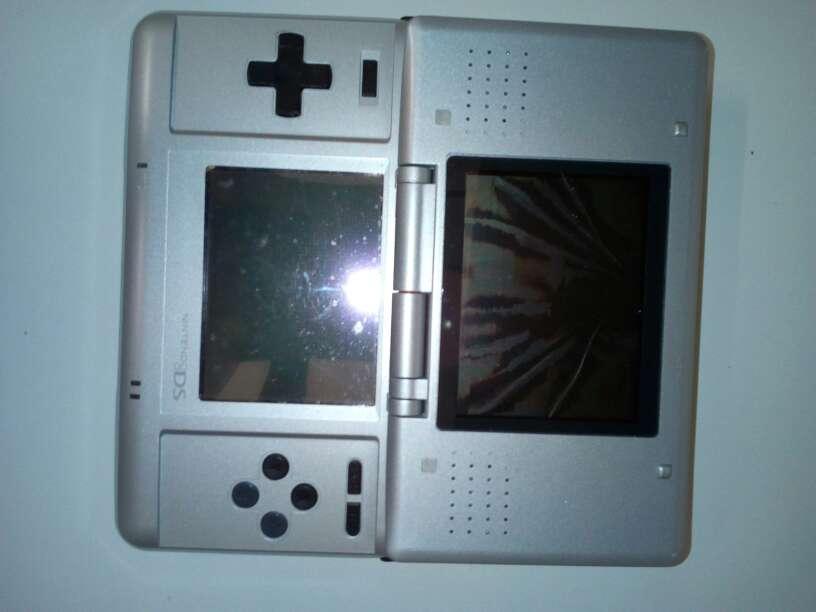 Imagen producto Nintendo DS 2