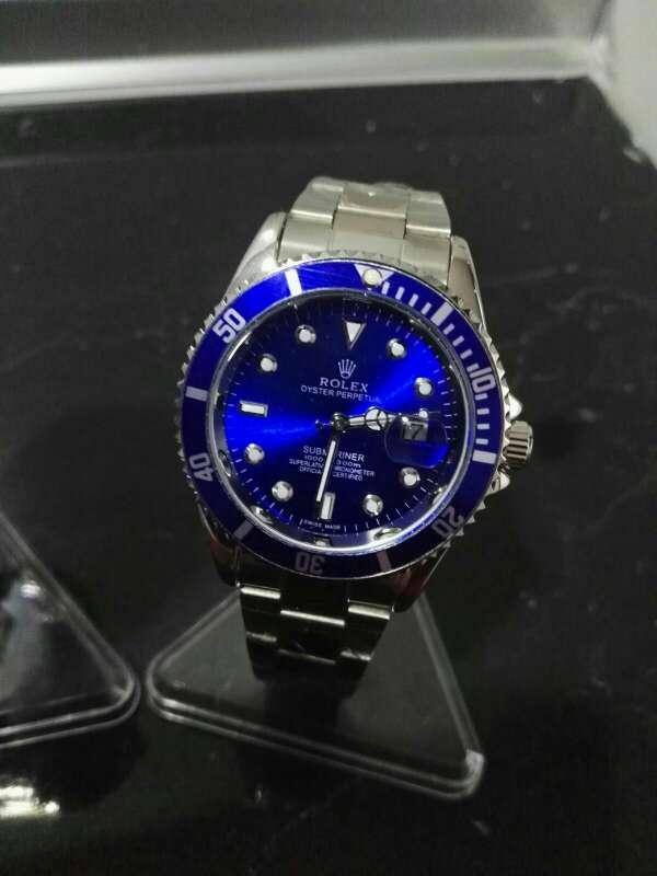 Imagen precioso reloj rlx