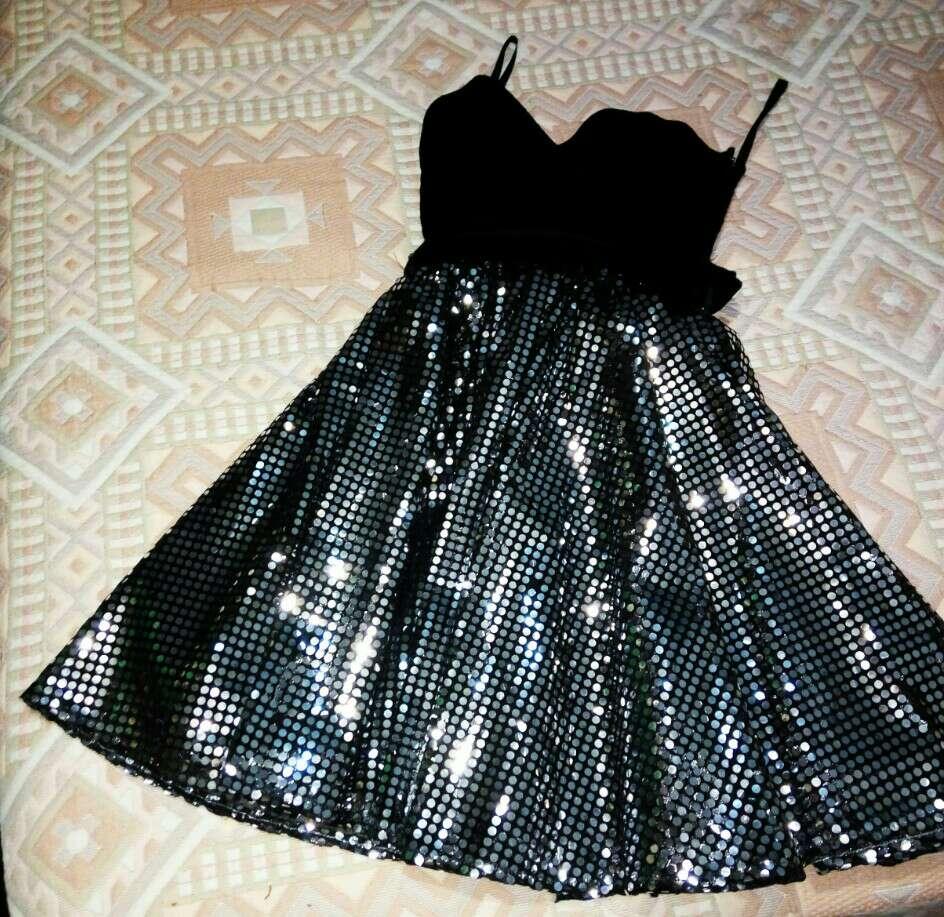 Imagen producto Vestido de fiesta/Noche 3