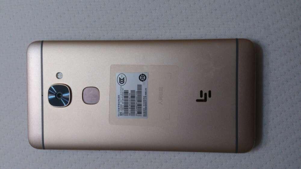 Imagen producto Teléfono móvil 2