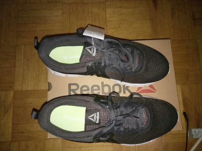 Imagen producto Zapatillas NUEVAS Reebok 2