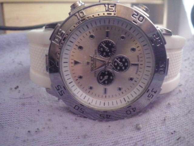 Imagen producto Reloj de pulsera 1