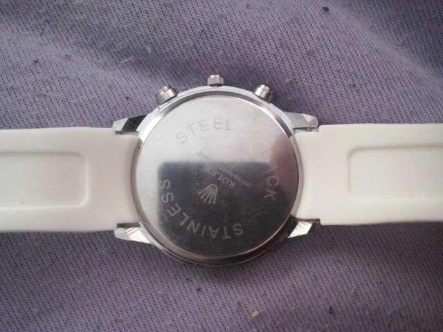 Imagen producto Reloj de pulsera 2