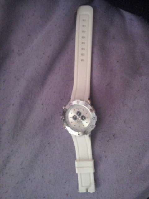 Imagen producto Reloj de pulsera 3
