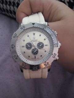 Imagen producto Reloj de pulsera 4