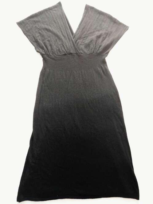 Imagen producto Vestido negro Pimkie 3