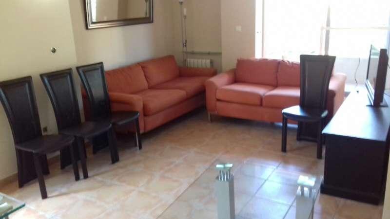 Imagen Sofas y sillas