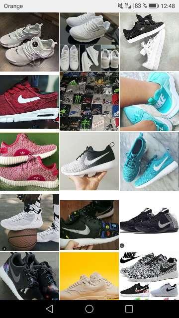 Imagen producto Zapatillas y mas 3
