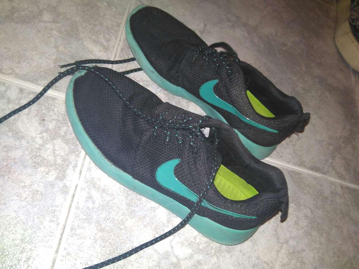 Imagen Nike Roshe