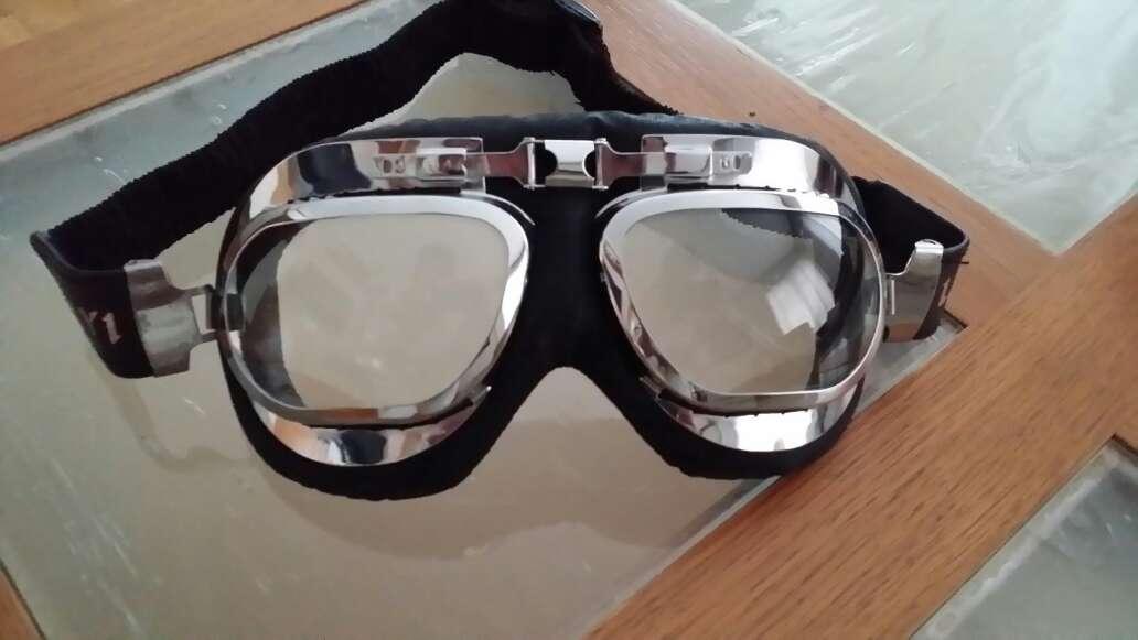 Imagen producto Gafas moto