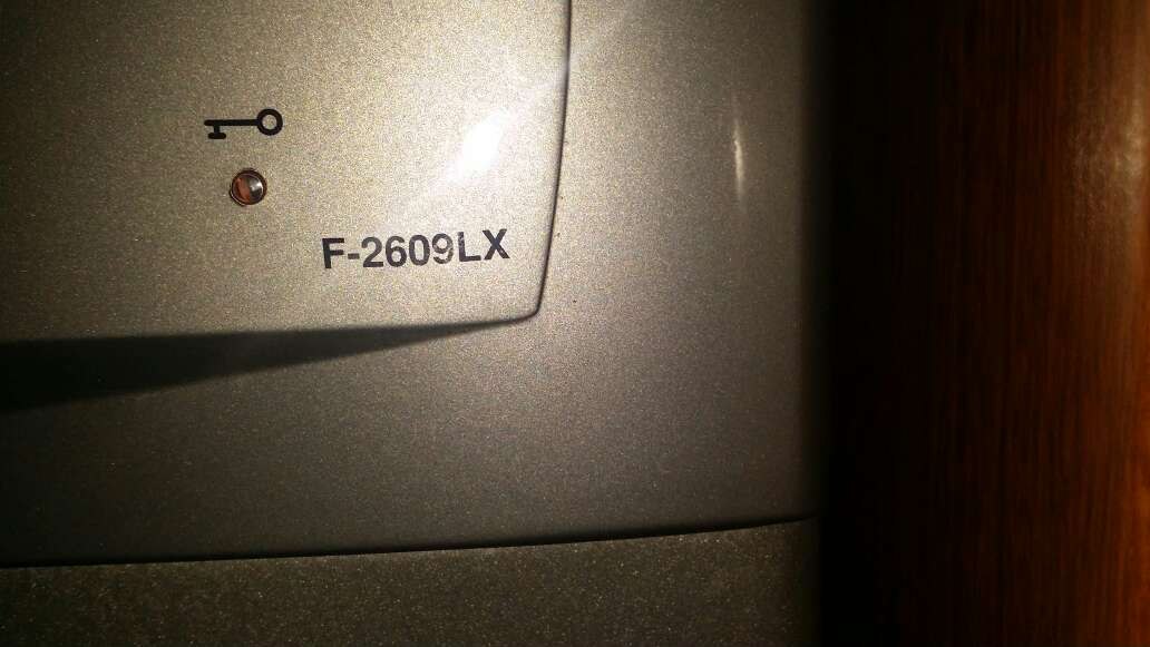 Imagen Puerta lavadora