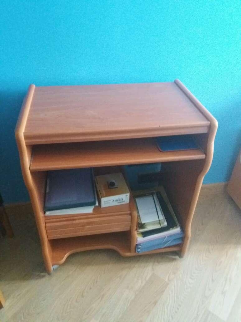 Imagen mueble auxiliar