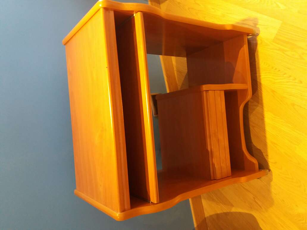 Imagen producto Mueble auxiliar  2