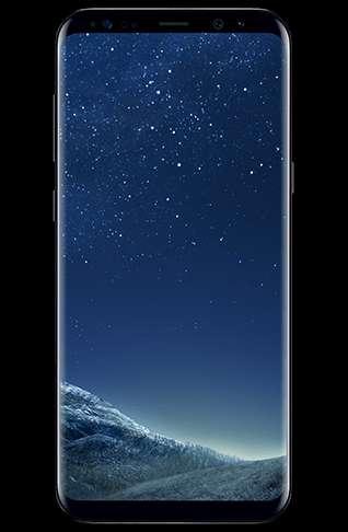 Imagen Samsung galaxy s8 64 GB