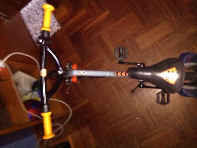 Imagen producto Bicicleta Decathlon para niño 6