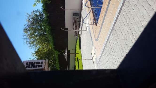 Imagen Jerez..vendo piso c/Extremadura