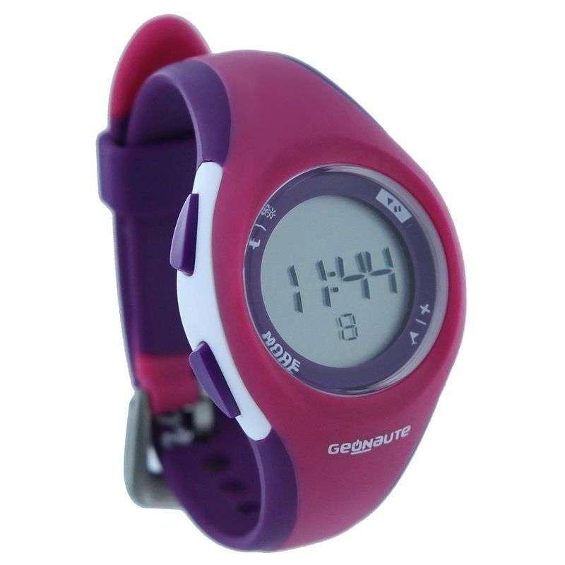 Imagen producto Reloj GEÓNAUTE W200S 1