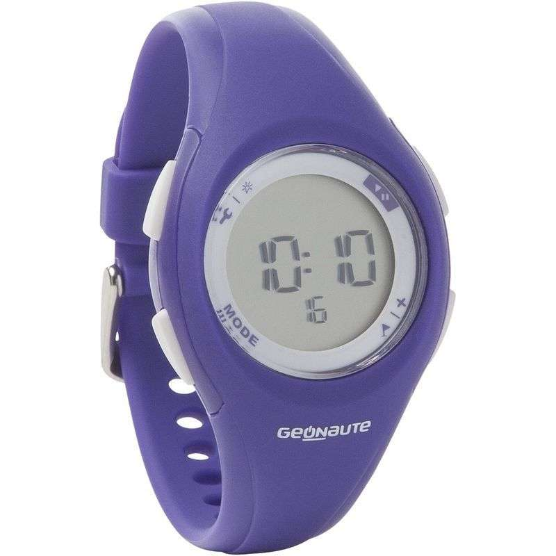 Imagen producto Reloj GEÓNAUTE W200S 3