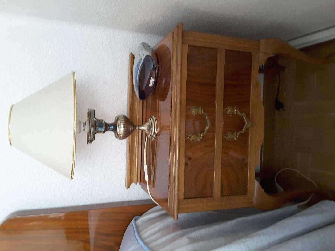 Imagen producto Dormitorio completo 4