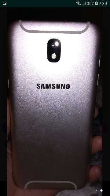 Imagen producto Samsung galaxy J5 2017 2
