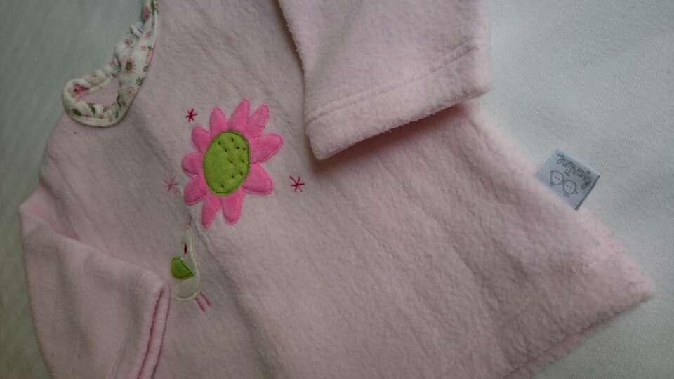 Imagen producto Jersey Polar  3