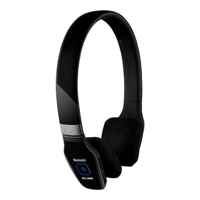 Imagen producto Auricules bluetooth 1