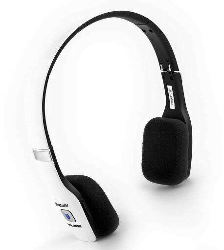 Imagen producto Auricules bluetooth 2