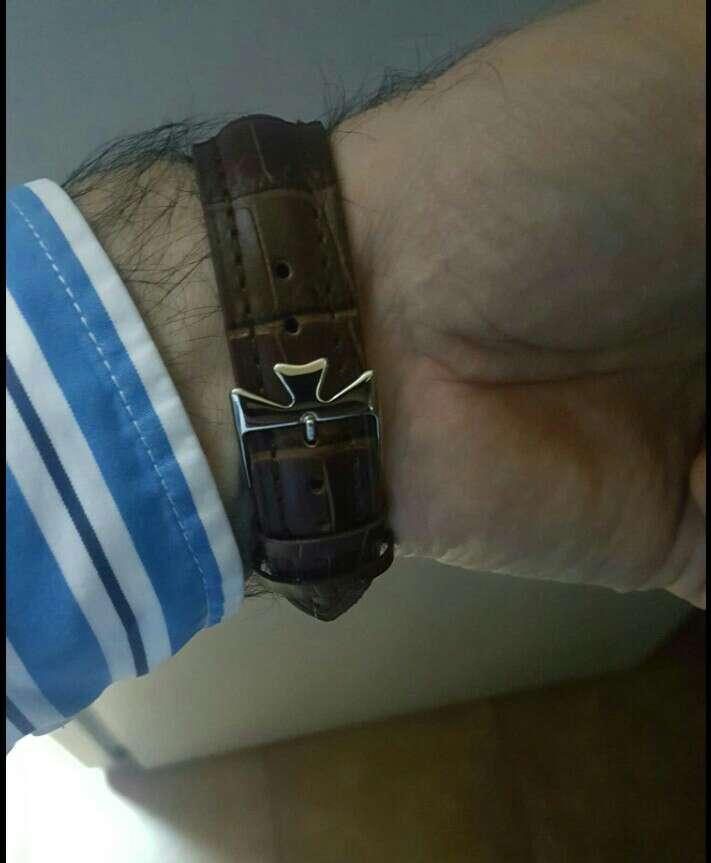 Imagen producto Luxury watch.1 4
