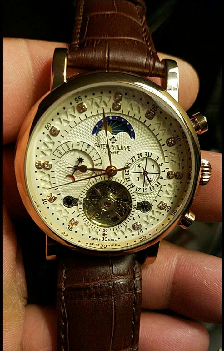 Imagen producto My watch. 4 2