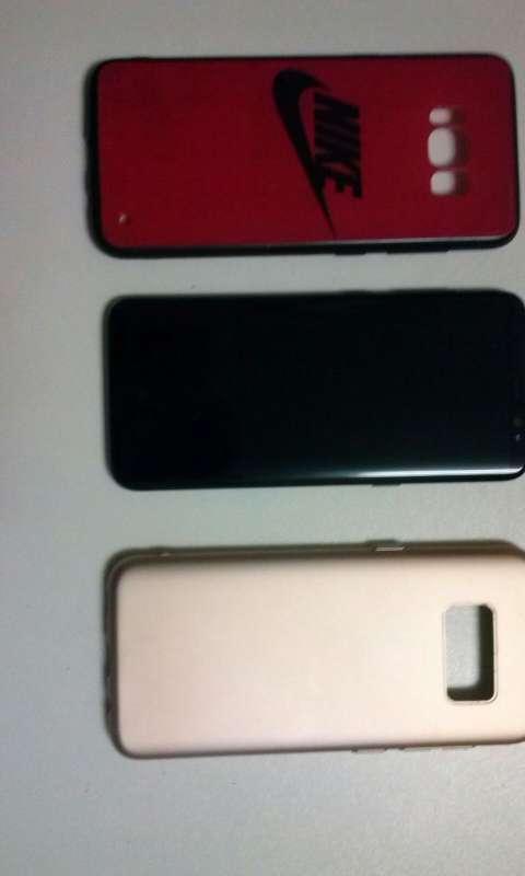 Imagen producto Samsung galaxy S8 64GB  3