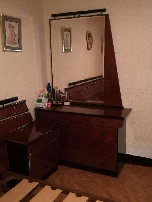 Imagen producto Muebles de habitación  7