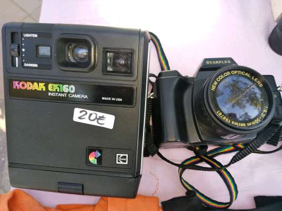 Imagen maquinas d foto antiguas
