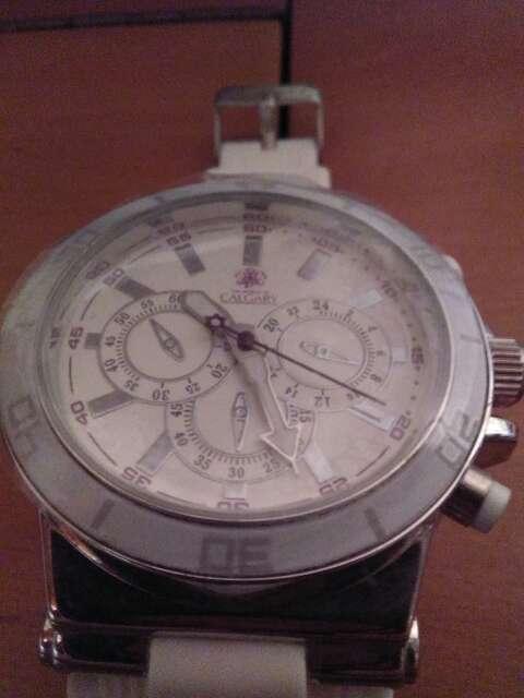 Imagen producto Relojes calgary 2