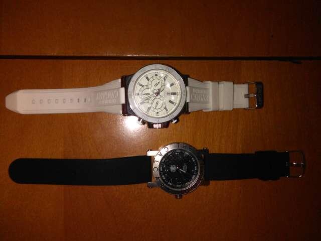 Imagen producto Relojes calgary 6