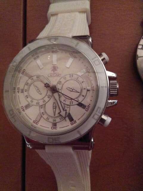 Imagen producto Relojes calgary 3