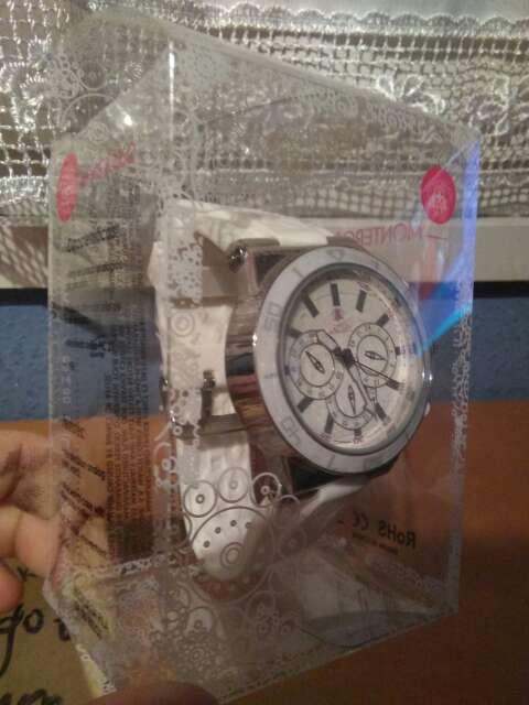 Imagen producto Relojes calgary 5