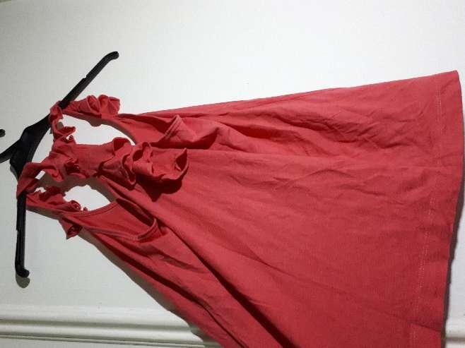 Imagen producto Camisa de tirantes  3