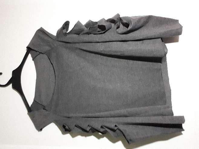 Imagen camisa moda