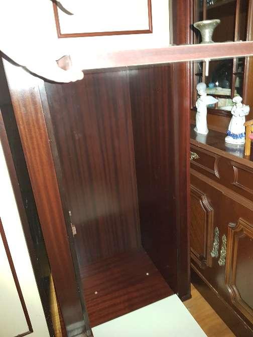 Imagen producto Dormitorio 2