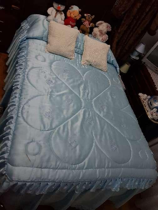 Imagen producto Dormitorio 5