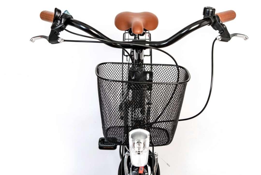 Imagen producto Bicicleta Urbana 4