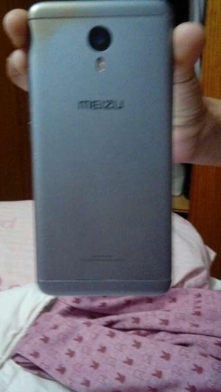 Imagen producto Vendo movil meizu modelo L681H 3