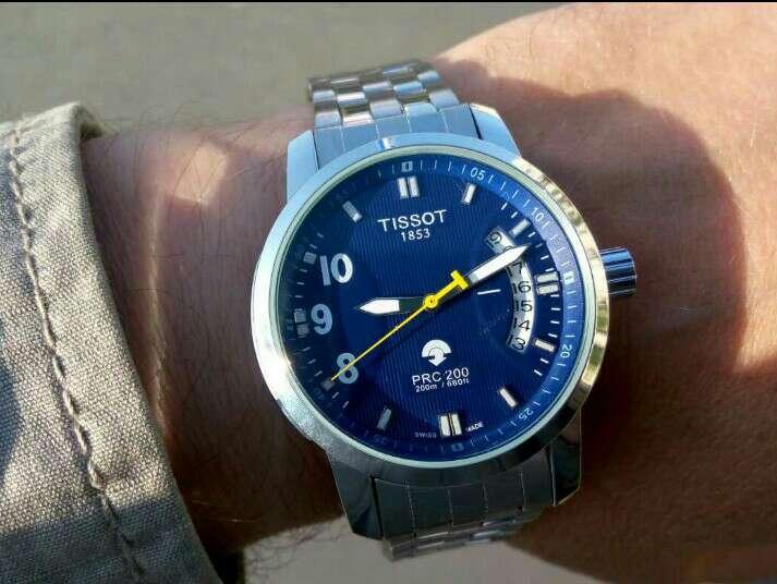 Imagen producto Luxury watch. 12 2