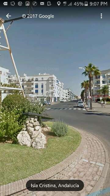 Imagen producto Atico 160m2.isla cristina.andalucia. 3